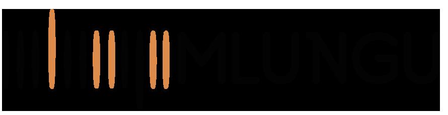 Mlungu Media